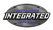 Integrated Construction Services, Inc.