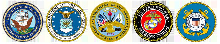 military-logos-1